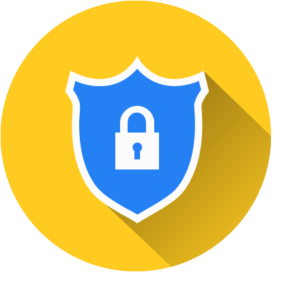 icon-política-de-privacidade